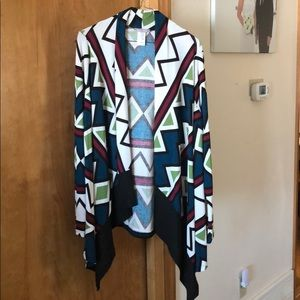 Pretty Young Thing